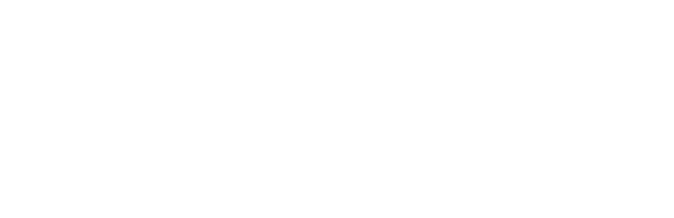 The Official Website of the Mechanicville-Stillwater Area Chamber of Commerce
